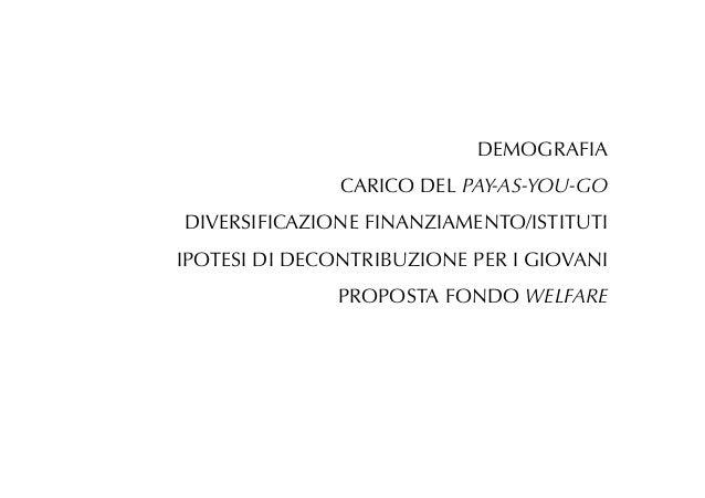 Nicola Salerno Trieste Ott 20 2012 Slide 2