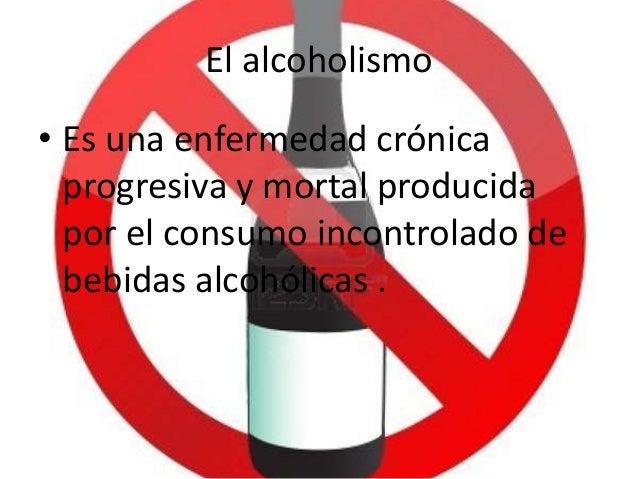 Las pastillas del alcoholismo sin consecuencias el precio