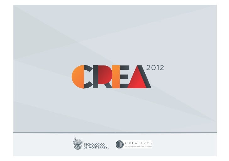 La Escuela Superior de Creativos Publicitarios, con sede central en BuenosAires – Argentina, se aboca a la capacitación en...