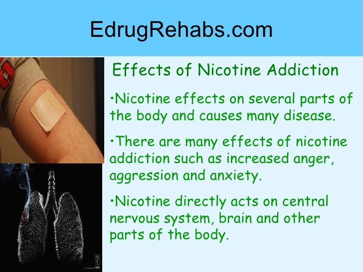 How To Find Drug Treatment Center For Nicotine Addiction. Uw Madison School Of Nursing. Roof Repair Philadelphia Define Virtual Server. Small Business Loan For Bad Credit. Rfid Chips In Credit Cards Eye Laser Therapy. Early Bird Pest Control Alcohol And Addiction. Signs Of Addiction To Painkillers. Online College Courses Free Trade Schools Pa. Colleges And Universities Near Charlotte Nc