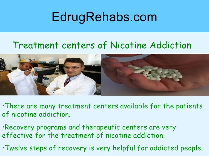How To Find Drug Treatment Center For Nicotine Addiction. Ibm Rational Software Development Platform. Sell Gold Massachusetts Italian Cooking Class. Online Hr Masters Degree Overhead Garage Door. Technology Colleges In Texas Dr Larson Dds. Universities For Culinary Arts. Social Media Automation Tools. Home Security Wireless Systems. Training For Criminal Justice