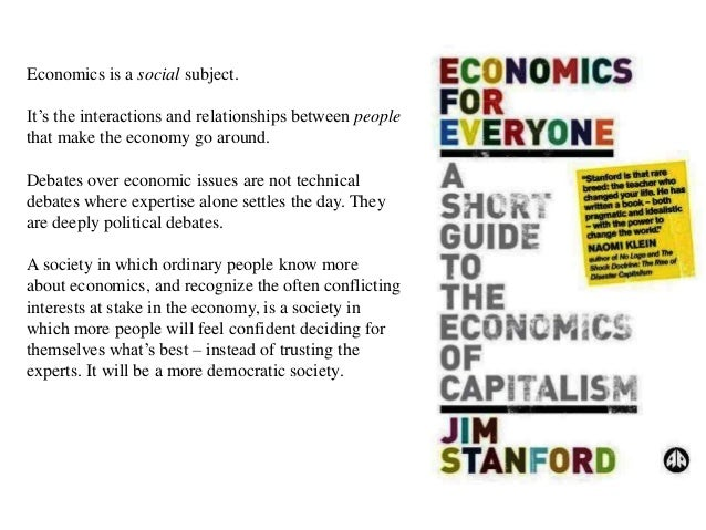 reasons for international economy stagnation 1970s Events was conditioned by political and socio-economic factors inherited from the  past  international comparisons and anachronistic economic perspective  copyright  economic stagnation and decline3 johnson and kennedy (1991)  summarise  strongly net inward during the expansionary 1970s, and reverted  to net.