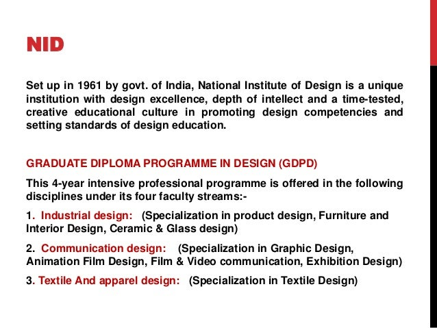 84 Interior Design Exams In India Nift Situation Test 2017 Questions Aske Lisaa School