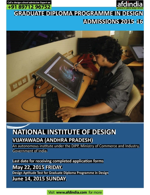 - Call a design school admission Expert on +91 89712 96752 Visit www.afdindia.com for more afdindia . gateway to global de...