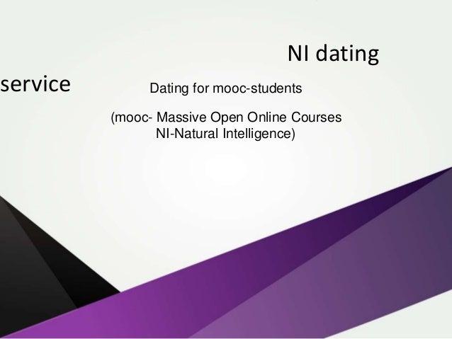 Ni dating service