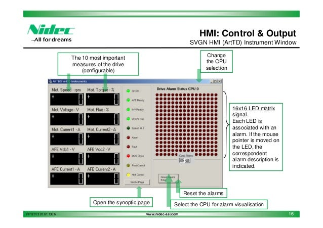 Nidec Centrifugal Start Switch Wiring Diagram on 4bt wiring diagram
