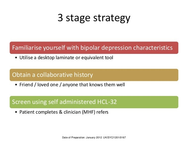 Dating a bipolar alcoholic