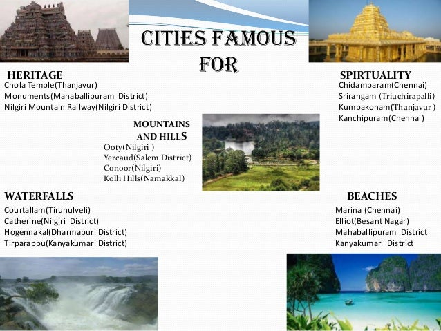 Image Result For Best Places In The World With Names