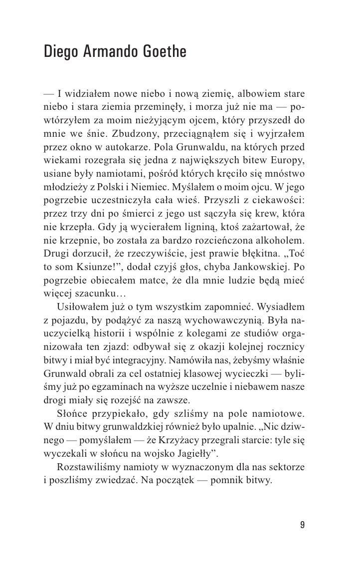 Niech żyje Wolność Zbigniew Masternak Ebook