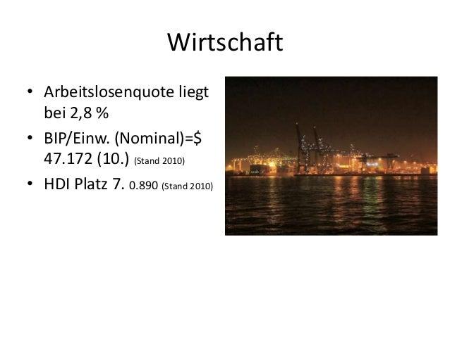 Hochrechnung Niederlande