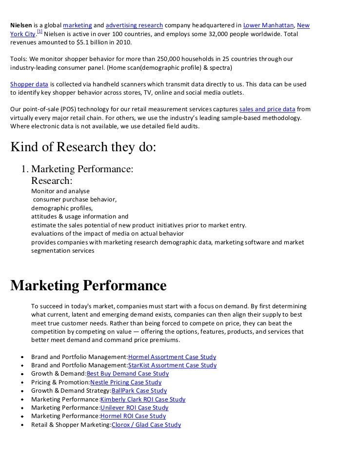 Ujian nasional smp 2015 essay image 10