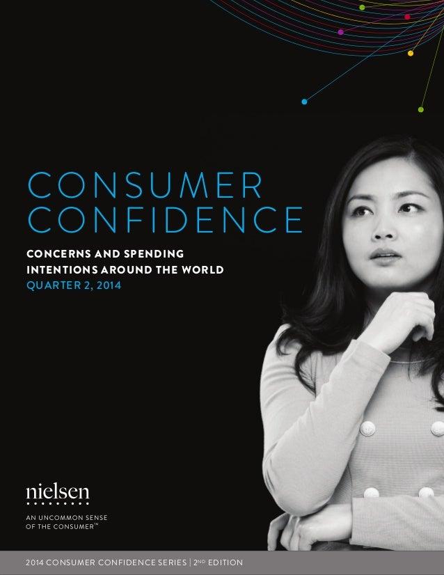 Nielsen global-consumer-confidence-report-q2-2014
