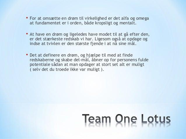 Niels Poulsen og Kim Boye Foredrag Kofukan 2 2012 Slide 3