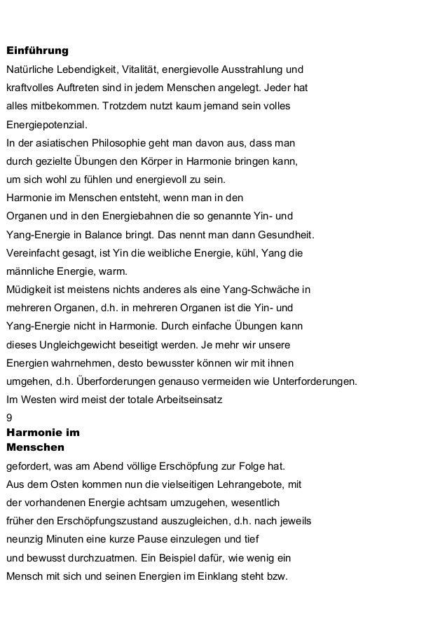 Old Fashioned Kurze U Phonik Arbeitsblatt Ensign - Mathe ...