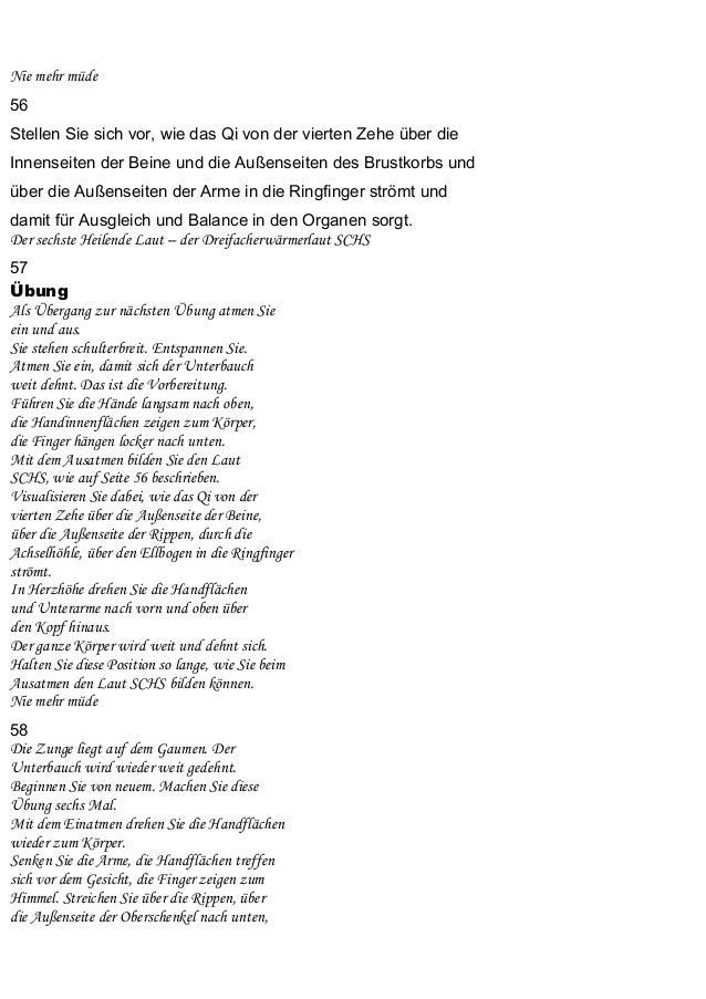 Groß Die Fünf Menschen Die Sie Im Himmel Arbeitsblatt Treffen ...