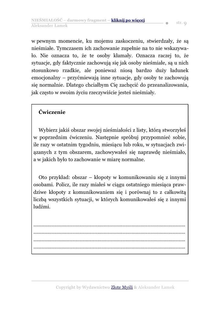 tajski sub randki na ziemi część 6_8.flv