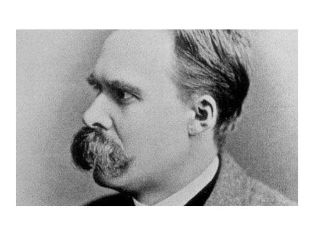 Nietzsche Quotes na Aphorisms • That which does not kill us makes us stronger.  • To live is to suffer, to survive is to f...