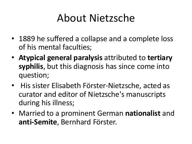 Nietzsche Quotes na Aphorisms • Nietzsche on Women:  • Woman was God's second mistake. • Ah, women. They make the highs hi...