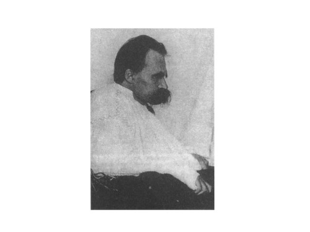 Nietzsche Quotes na Aphorisms •  Nietzsche on Arts:  •  And we should consider every day lost on which we have not danced ...