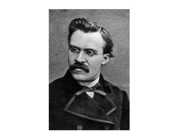 nietzsche morality as anti-nature essay Nietzsche's thought of morality as anti-nature point out that morality is anti-nature nietzsche considered moral rules and laws as a [3-photo essay] final.