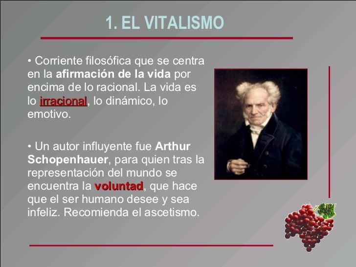 Nietzsche 2.0 Slide 2