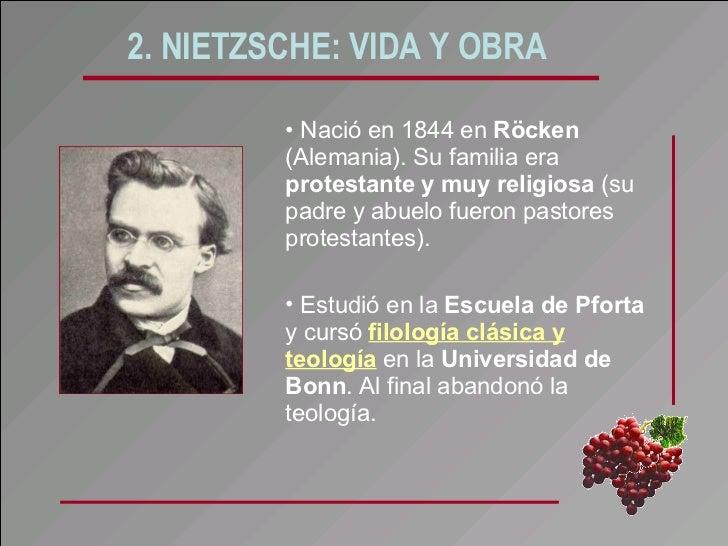 Nietzsche 2.0 Slide 3