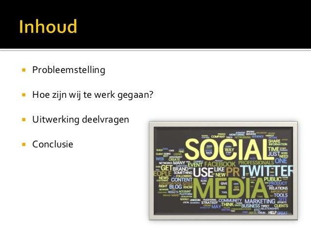 Nieuwe media in het onderwijs pp def Slide 2