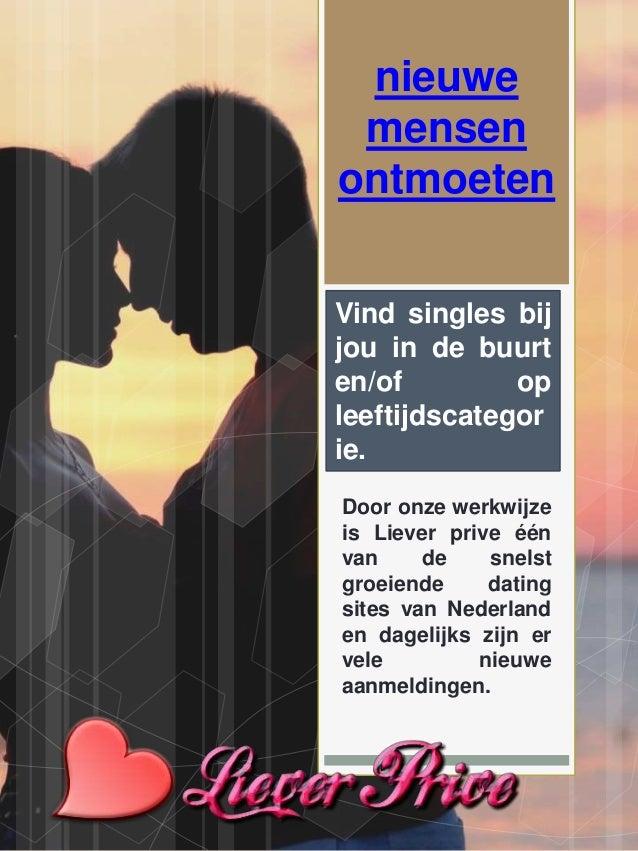 Top Cougar dating website