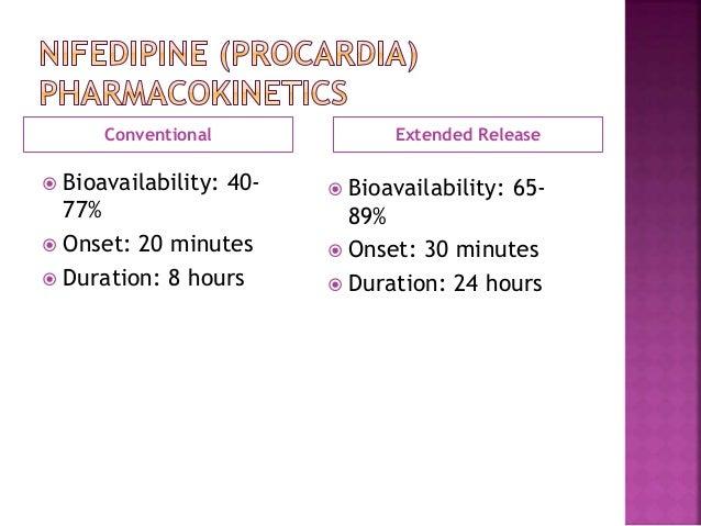 allopurinol 300 mg leishmaniose