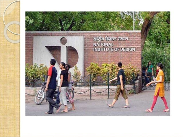national institute of fashion technology National institute of fashion technology (nift) is a group of fashion colleges in india it was established in 1986 under the aegis of the ministry of textiles, government of india and is an institution of design, management and technology for the international fashion business.