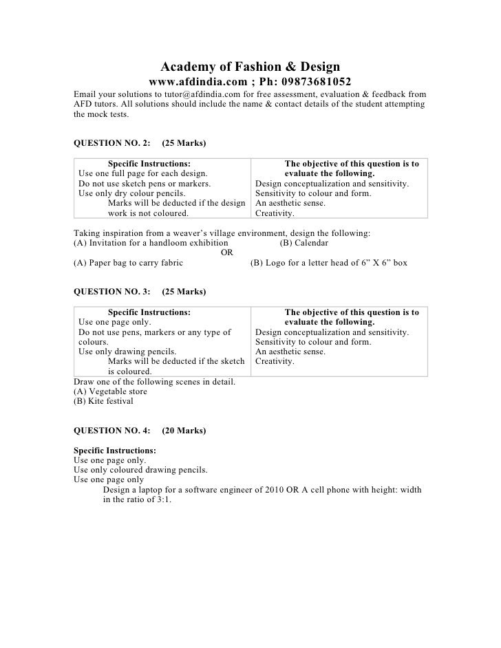 Cat 2015 Question Paper With Solution Pdf