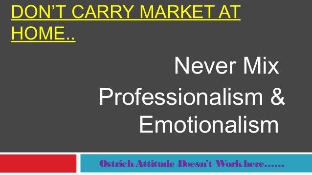 238 in binary trading strategies pdf