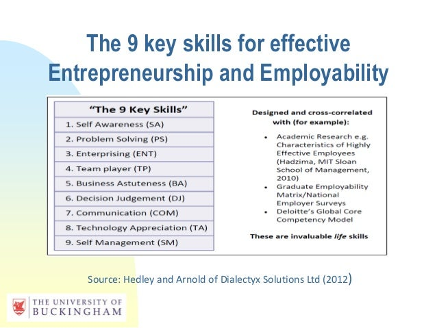 commerce education and employability Moray chamber of commerce  the employability action group does not provide services but supports private,  education and social care council offices,.