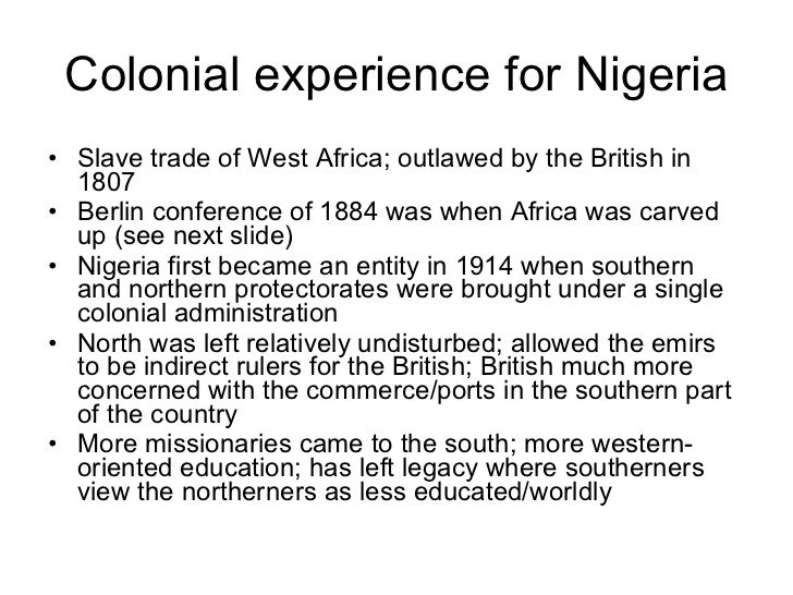 colonial experience and administration southern rhodesia The colonial history of southern rhodesia lasted from the british government's establishment of the government of southern rhodesia on 1 october 1923, to prime minister ian smith's.