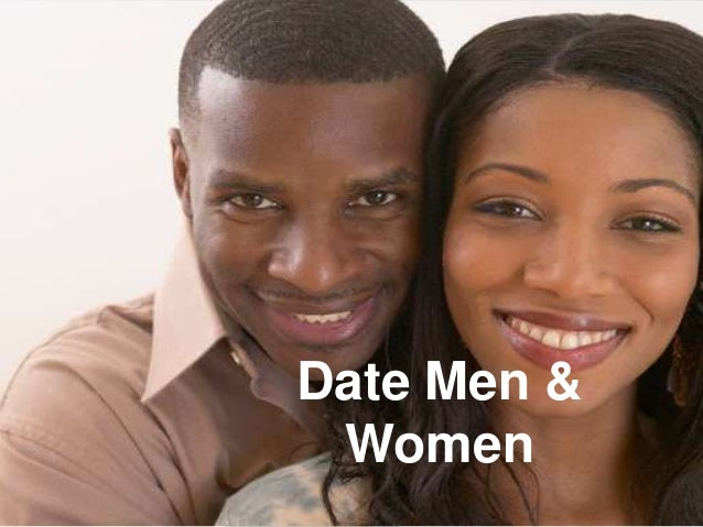 Online nigerian dating sites