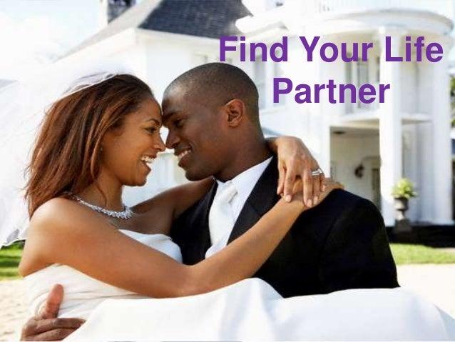 Rangschikking dating sites