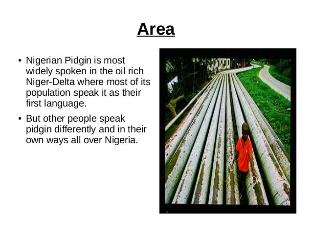 Top 20 pidgin slangs used in Nigeria with their meanings