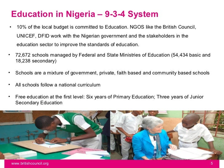 """budgeting system in nigeria In this case, we re to discuss """"the budget system"""" the objective of the budget, contents of the budget document, budgetary procedures, repetitive budgeting, the effect of inflation, politicians and political system, budgetary implementation, budgetary administration and estimation of accountability in nigeria private and public sector."""