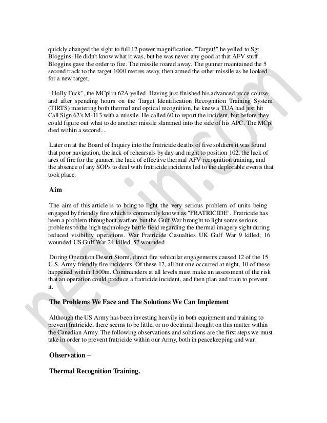 Seminar Report PPT for CSE