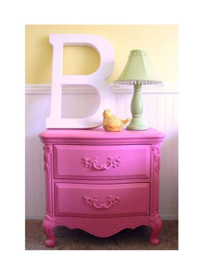 http://furniture.furkey.com/en-US/home-furniture/1586-nightstands.htmlNightstandsNightstands are not only designed for ala...