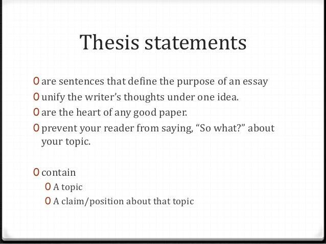 Dissertation Research Problem Statement
