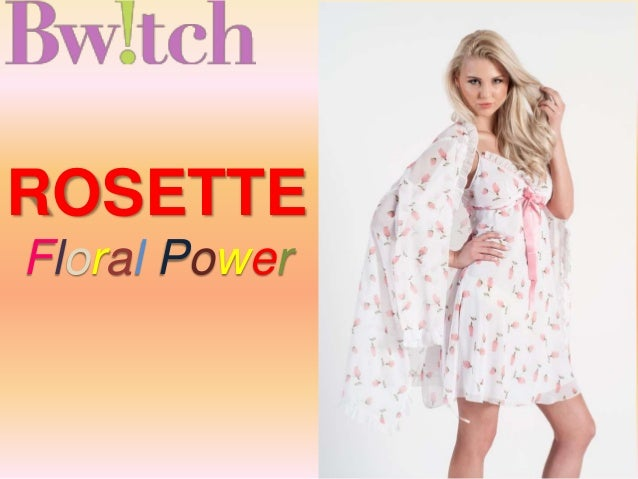 select for genuine 2019 wholesale price aesthetic appearance Ladies Nightwear Online - Bwitch