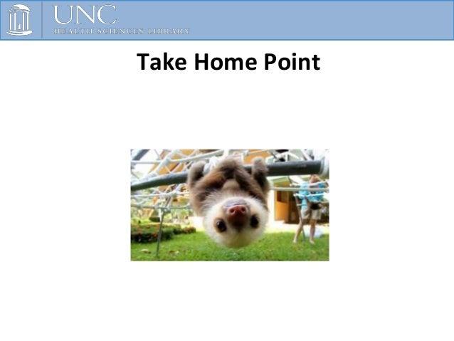 NIH Biosketch & Federal Public Access Policies Slide 2