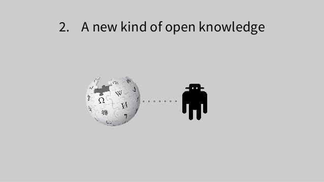 Schmachtenberg et al (2014) http://lod-cloud.net [CC BY SA]