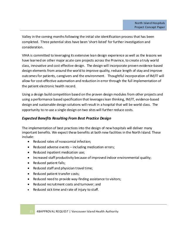 Island Health Vancouver Island Health Authority Autos Post