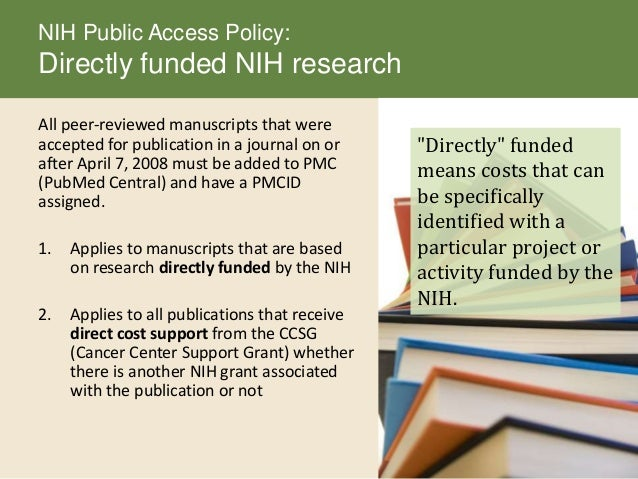 nih dissertation research grant (r36)