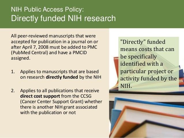 nih dissertation research grant (r36)