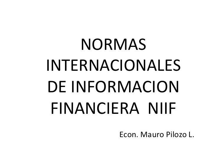 Niif 1 pdf