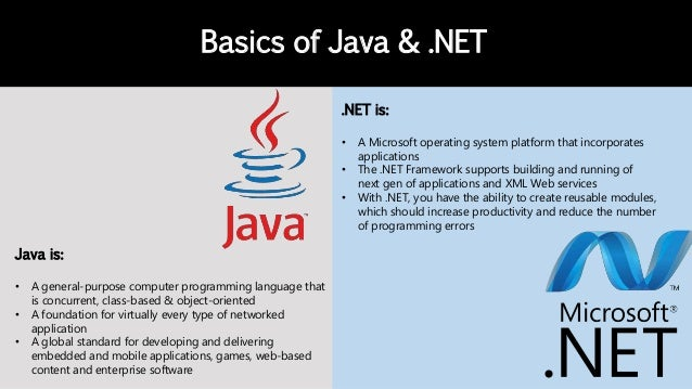 C++ vs. Python vs. PHP vs. Java vs. Others performance benchmark (2016 Q3)