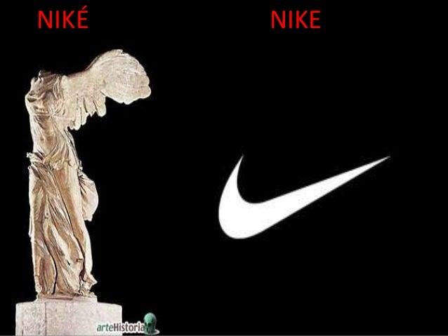 intencional proteccion Limpia la habitación  Nike-Niké